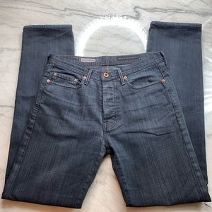 Men's AG The Stockholm Jeans 30x30